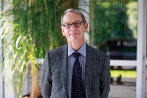 Dr. Urban Alehagen, new website