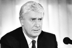 professor J. Clausen
